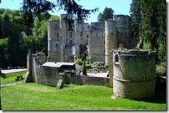 f - Beaufort Chateau 07