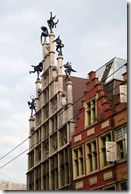 Ghent ERC 05-08 15