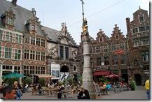 Ghent ERC 05-08 35