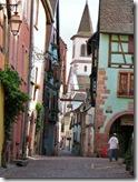 h - Alsace - Riquewihr  55