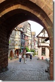 h - Alsace - Riquewihr 18