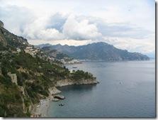 Amalfi Coast 4