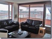 Apartment 4 02