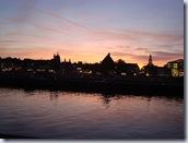 Maastricht 20