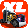 Game Drift XL APK for Kindle
