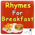 Download Nursery Rhymes For Breakfast APK to PC