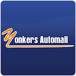 Yonkers Automall APK Image