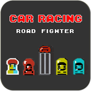 Android 3d car games apk free download