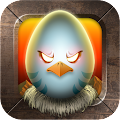 Game Egg Fight APK for Kindle