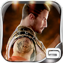 Backstab HD Game with great graphics, plot & action!