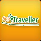 AppTraveller TERNI icon