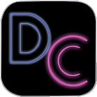 DressCode Nightlife icon