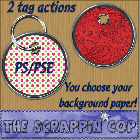 SC_PaperTagActionPreview
