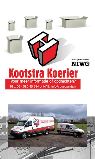 SpoedPakje.nl