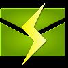 Flash SMS / Class 0