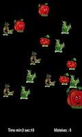 Screenshot of Fruit Pik