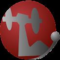 Sport Sensor Alarm Clock icon