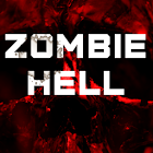 Zombie Hell Full icon