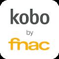 Download Full Kobo by Fnac – Livres & Ebooks  APK