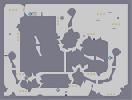 Thumbnail of the map 'Wonderwall'