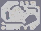 Thumbnail of the map 'Themusis'
