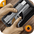 Weaphones™ Firearms Sim Vol 1 APK for Bluestacks