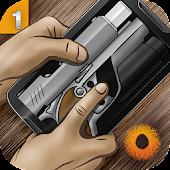 Weaphones™ Firearms Sim Vol 0