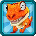 Descargar Dino Run: Jurassic Escape 1.3.2 APK