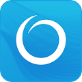 App Oriflame Getting Started apk for kindle fire
