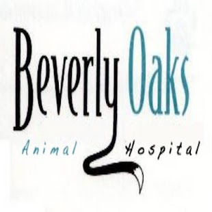 Beverly Oaks - screenshot