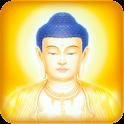 Buddhism Amitabha icon