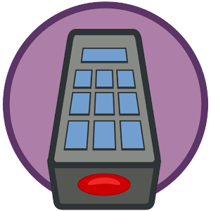 Remote Keyboard for Lollipop - Android 5.0 | Download Android APK ...