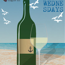 #WineWednesdays - On Tour - The Beaches