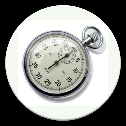 Kettlebell mp3 timer LOGO-APP點子