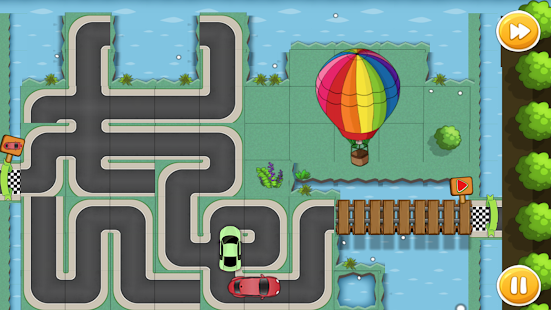Game Car Free Download Qmobile A