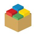 Zoho AppBox APK for Bluestacks