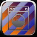 CU-Laundry icon