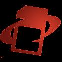 Ozbotha icon