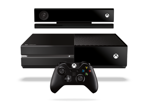 Satya Nadella reaffirms Microsoft's commitment to the Xbox One