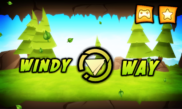 how to use windy app