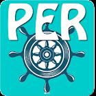test PER icon