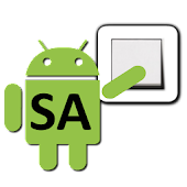 App Simple Allumage (SA) APK for Windows Phone