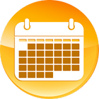 Payment Scheduler icon