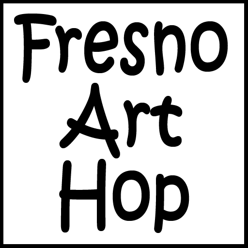 Fresno Art Hop 旅遊 App LOGO-APP試玩