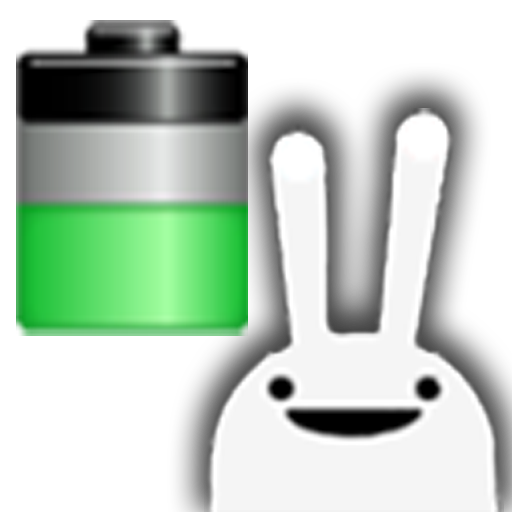 Rabbit Battery 工具 App LOGO-硬是要APP