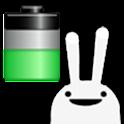 Rabbit Battery icon