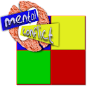 Mental Conflict
