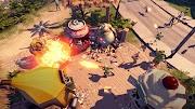 Closed beta testing begins on Dead Island MOBA Dead Island: Epidemic