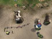 E3 2004: Axis & Allies