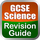 GCSE Science Revision Guide icon